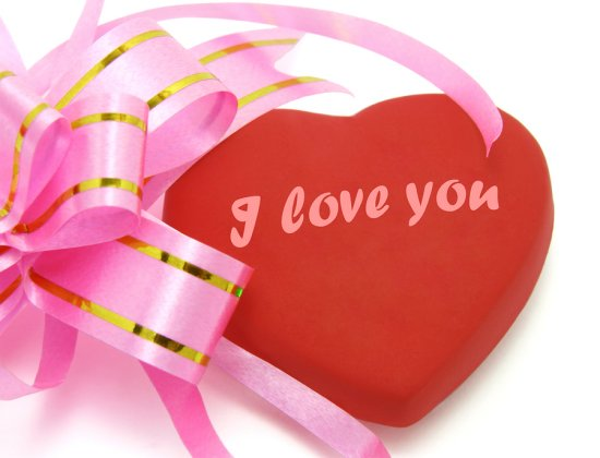 love messages. Best love messages to send to your sweetheart.