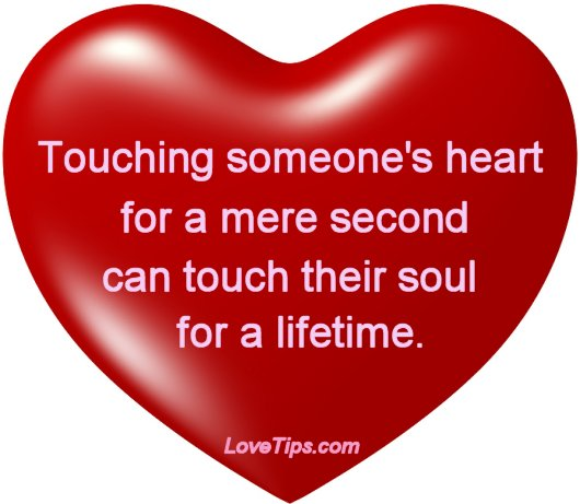 25 Most Heart Touching And Sad Quotes For Broken Hearts: Most ...